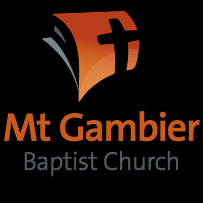 Mount Gambier Baptist Church