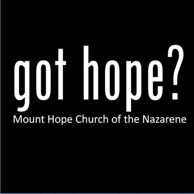 Mount Hope Church of the Nazarene