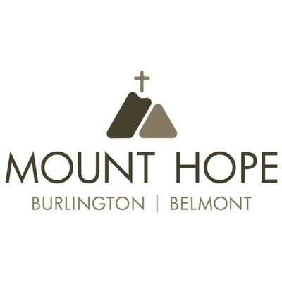 Mount Hope | Belmont Campus