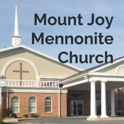 Mount Joy Mennonite Church