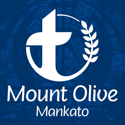 Mount Olive Mankato