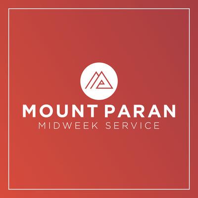 Mount Paran Church Mid-Week