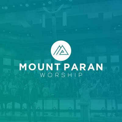 Mount Paran Worship