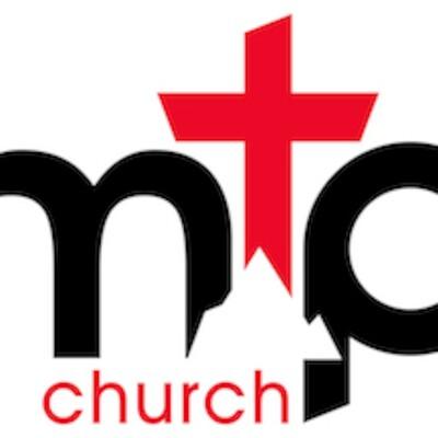 Mount Pleasant Church Sermons