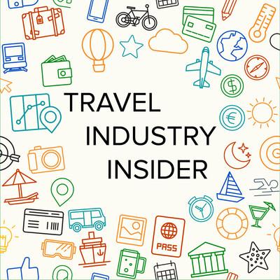 Travel Industry Insider