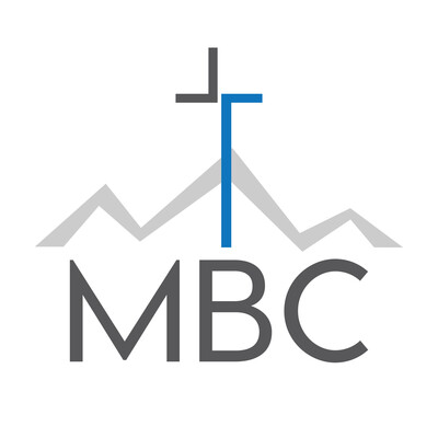 Mountain Bible Church Sermons
