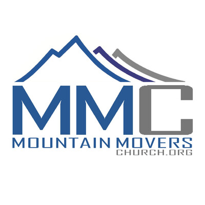 Mountain Movers Church: Brad and Misti Helton - Audio