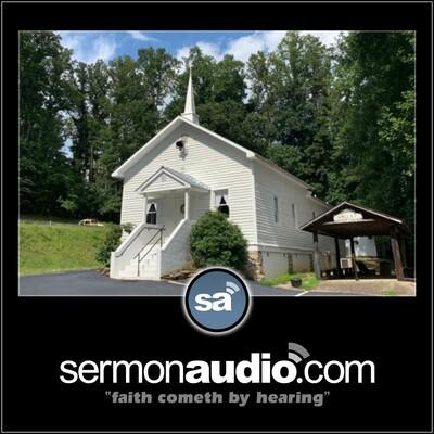 Mountain Valley Baptist Church