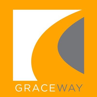 GraceWay Church Messages