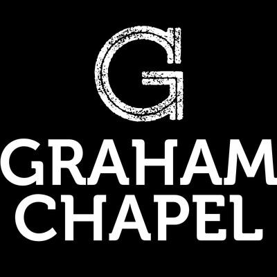 Graham Chapel Wesleyan Church