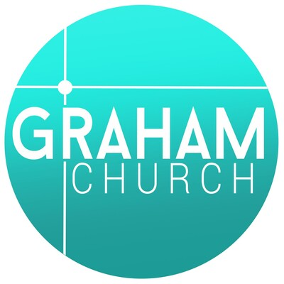 Graham Church
