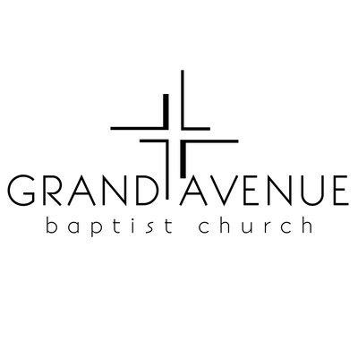 Grand Avenue Baptist Church Sermons