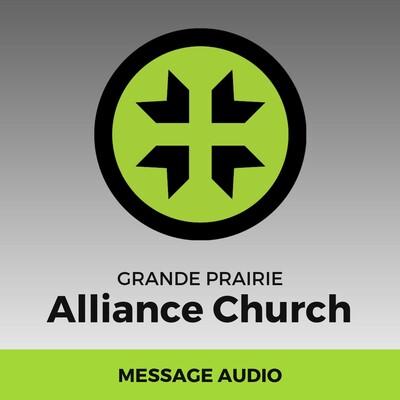 Grande Prairie Alliance Church