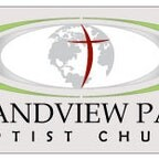 Grandview Park Youth Ministries