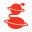 Gravity Leadership Podcast