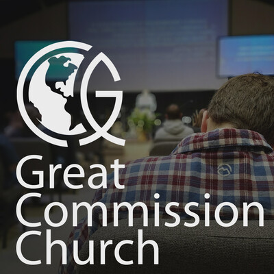 Great Commission Church - Olive Branch