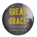 Great Grace International Christian Center