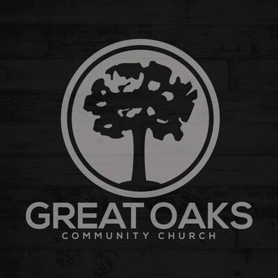 Great Oaks Community Church