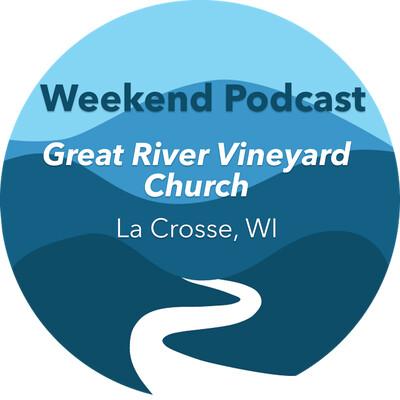 Great River Vineyard Church