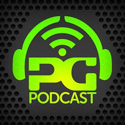 The Pocket Gamer Podcast