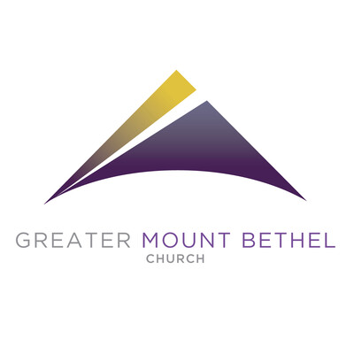 Greater Mt. Bethel