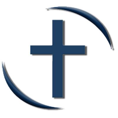Greek Community Church