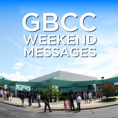 Green Bay Community Church Messages