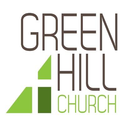 Green Hill Church