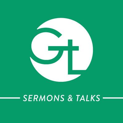 Green Level Baptist Church   Sermons & Talks