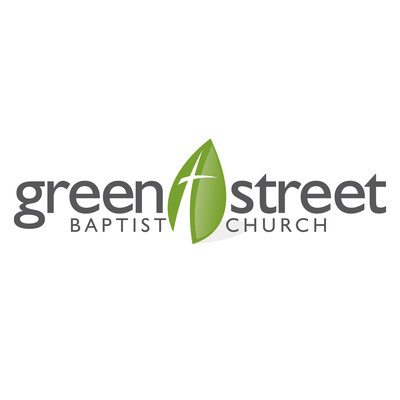 Green Street Baptist Church: Audio Podcast