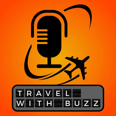 Travel with Buzz