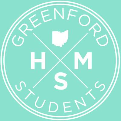 Greenford HSM