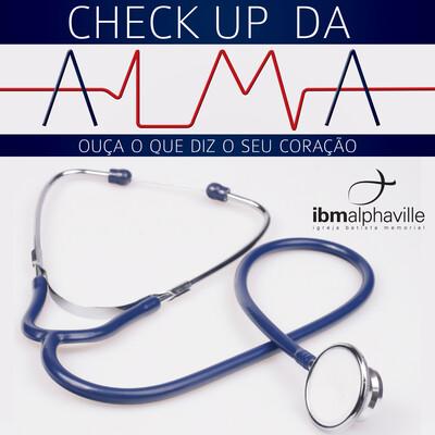 Check Up da Alma