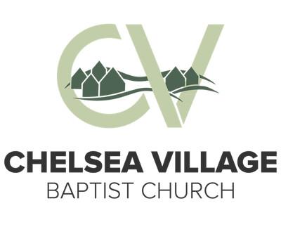 Chelsea Village Baptist Church