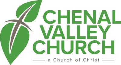 Chenal Valley Church Sermons