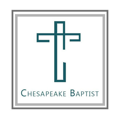 Chesapeake Baptist Church