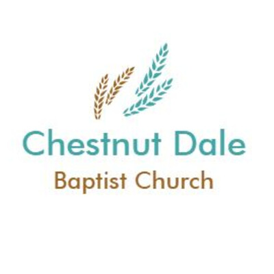 Chestnut Dale Baptist Church