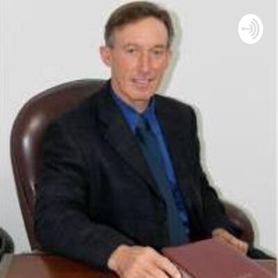 Chestnut Grove Baptist Church Pastor Steve Lea
