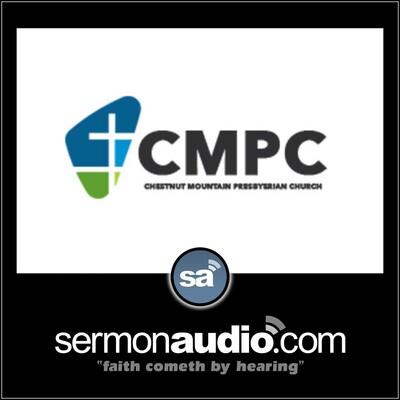 Chestnut Mountain Presbyterian