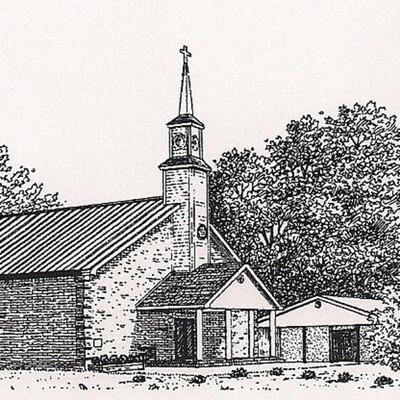 Chevis Oaks Baptist Church