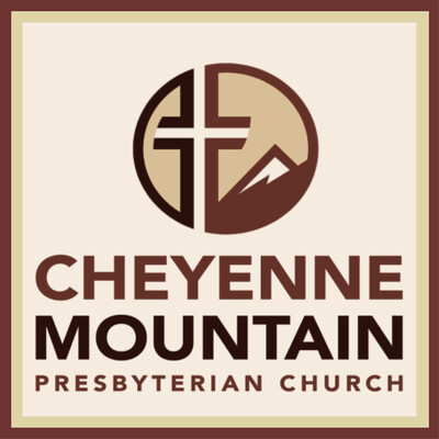Cheyenne Mountain PCA Sermons