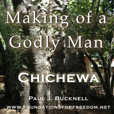 Chichewa (Malawi) Audios, Videos and Articles)
