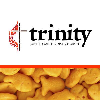 Chico Trinity UMC