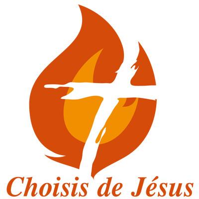 Choisis de Jésus - Contenu diversifié