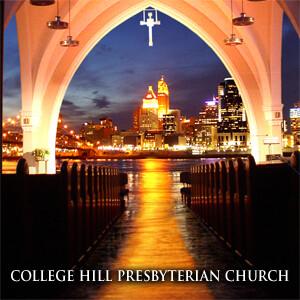 CHPC Sermons