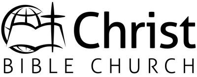 Christ Bible Church Kingsport