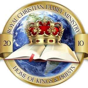 Christ Business Center (Pastor Tunji Adeyinka)