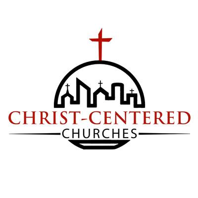 Christ Centered Churches