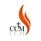Christ Centred Ministries International » CCMI Podcasts