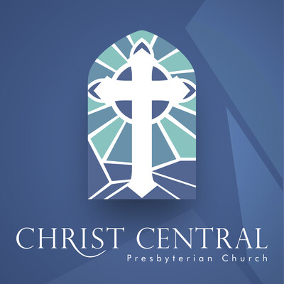 Christ Central Presbyterian Church Sermons